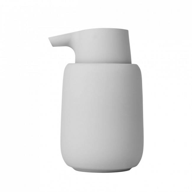 Dozownik do mydła Sono Microchip