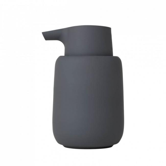 Dozownik do mydła Sono Magnet