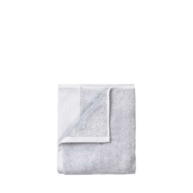 Komplet 4 ręczników Riva 30x30cm Microchip