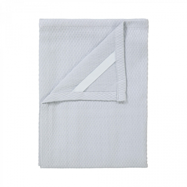 Komplet 2 ręczników kuchennych Quad Microchip