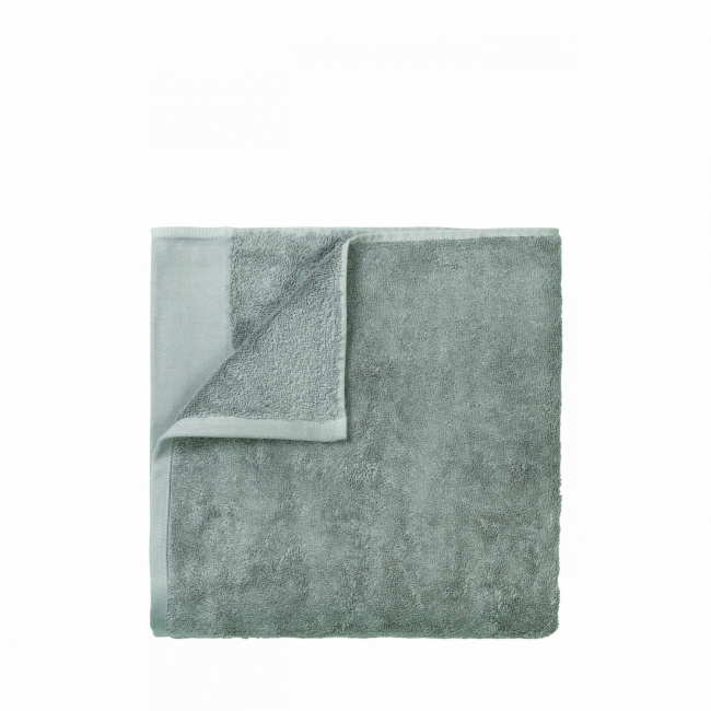 Ręcznik Riva 50x100cm Elephant Skin
