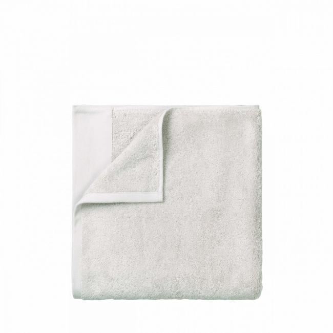 Ręcznik Riva 50x100cm Moonbeam