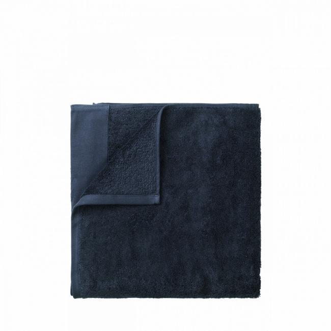 Ręcznik Riva 50x100cm Magnet
