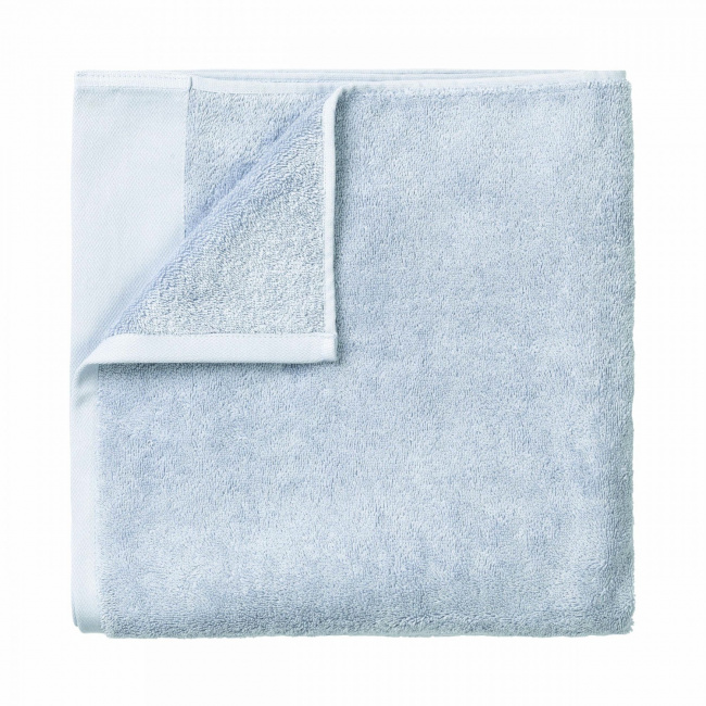 Ręcznik Riva 70x140cm Microchip