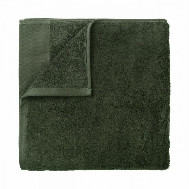 Ręcznik Riva 70x140cm Agave Green