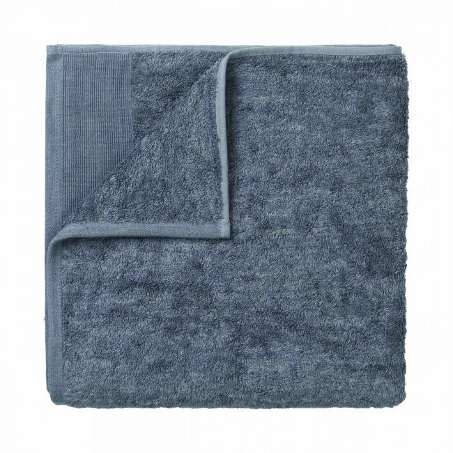 Ręcznik Gio 70x140cm Magnet Melange