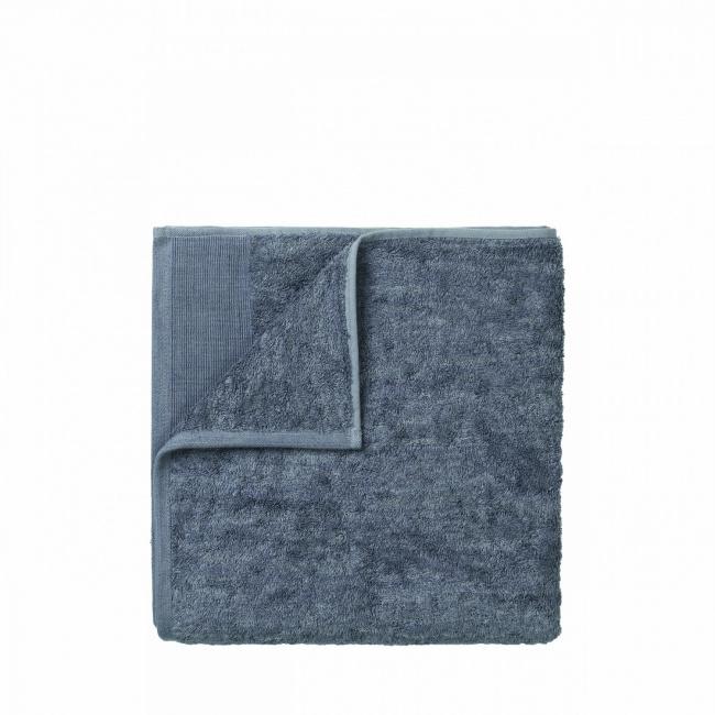 Ręcznik Gio 50x100cm Magnet Melange