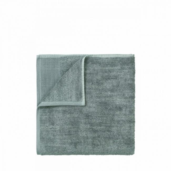 Ręcznik Gio 50x100cm Elephant Skin Melange