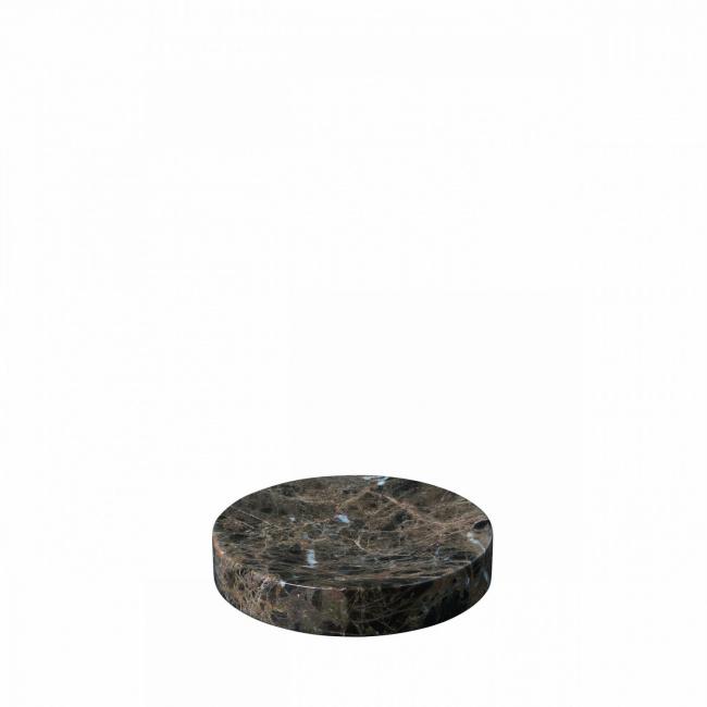 Podstawka Pesa 11cm marmurowa