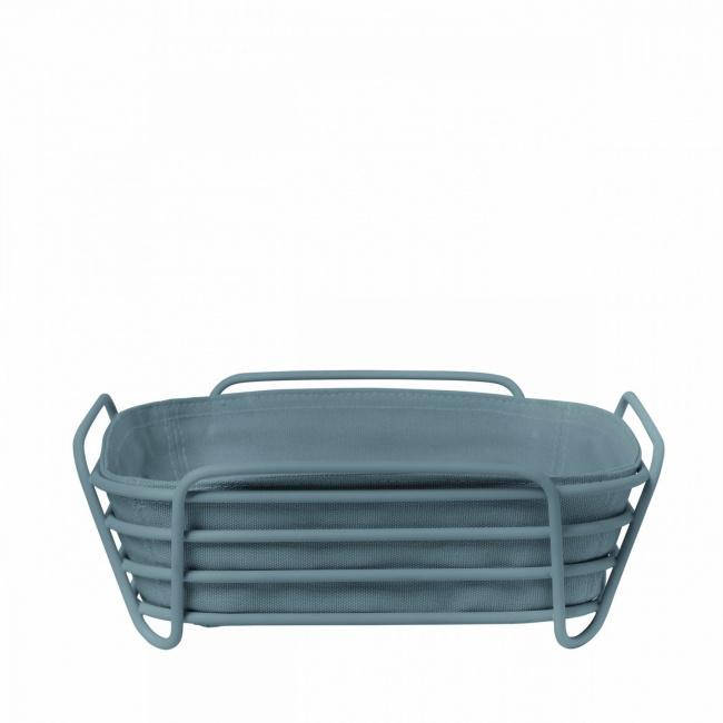 Koszyk na pieczywo Delara 26 cm Sharkskin