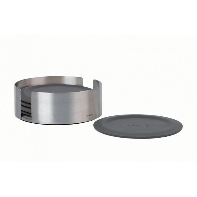 Komplet 6 podkładek Lareto Magnet 11,5cm