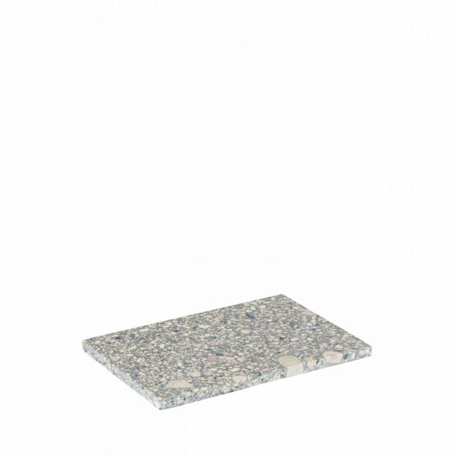 Deska Roca 14x20cm kamienna