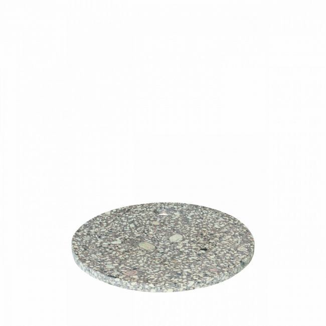Deska Roca 20cm kamienna