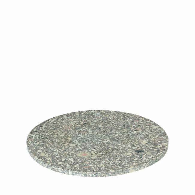 Deska Roca 30cm kamienna