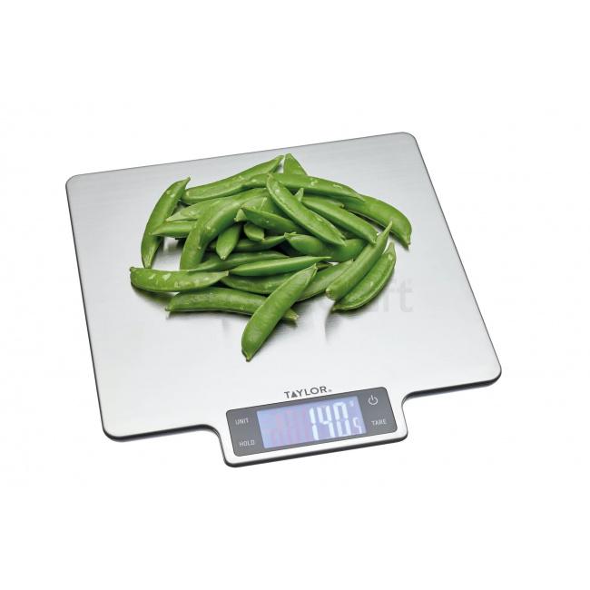 Waga precyzyjna Pro 10kg