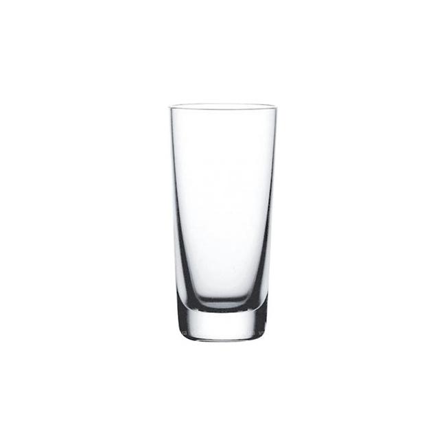 Kieliszek Classic 55ml do wódki