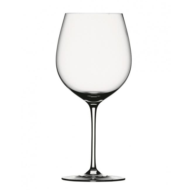 Kieliszek Grand Palais 950ml do wina czerwonego Burgund