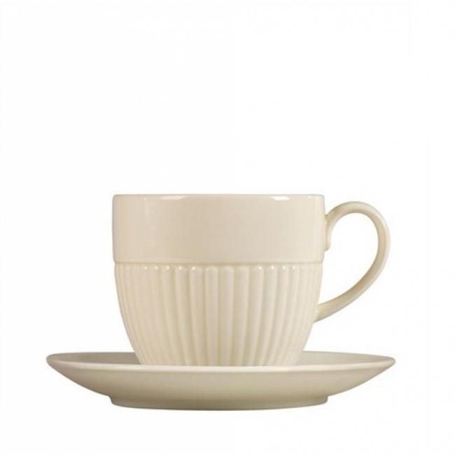 Filiżanka Edme do espresso 90ml (bez spodka)