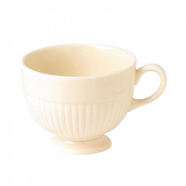 Filiżanka Edme 130ml do herbaty