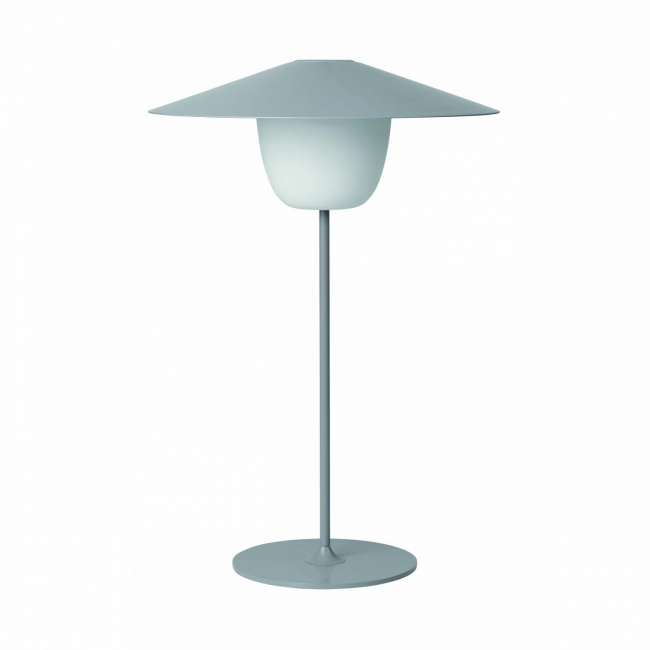 Lampa Ani 49cm Satellite