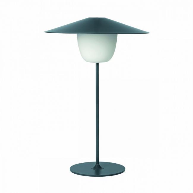 Lampa Ani 49cm Magnet