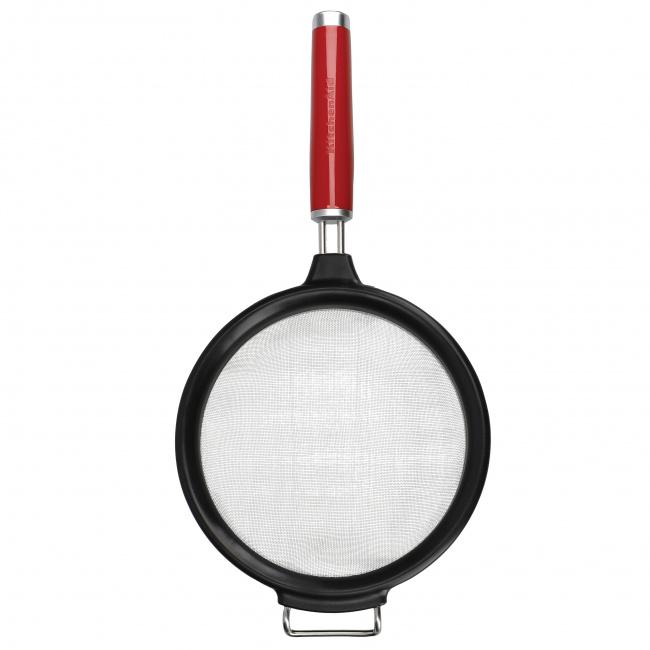 Sitko kuchenne 18 cm CORELINE