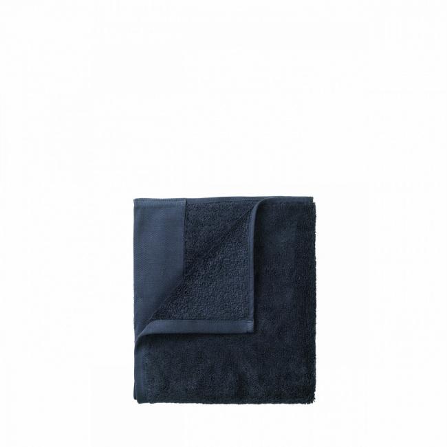 Komplet 2 ręczników Riva 30x50cm Magnet