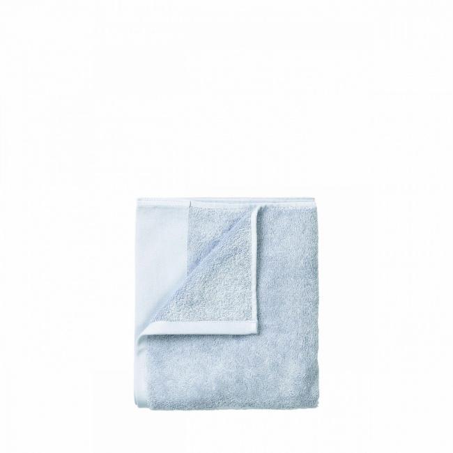 Komplet 2 ręczników Riva 30x50cm Micro Chip