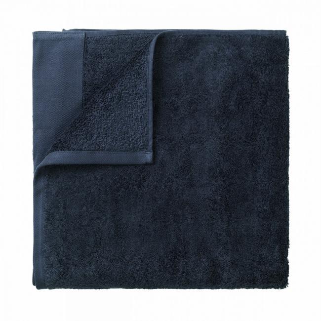 Ręcznik Riva 100x200cm Magnet