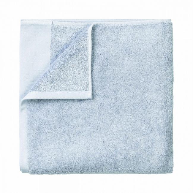 Ręcznik Riva 100x200cm Micro Chip