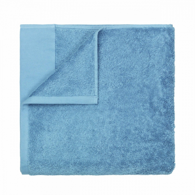 Ręcznik Riva 100x200cm Ashley Blue