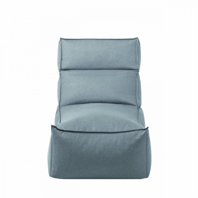 Lounger Stay Stone