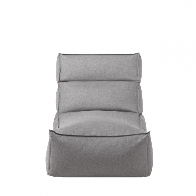 Lounger L Stay Stone