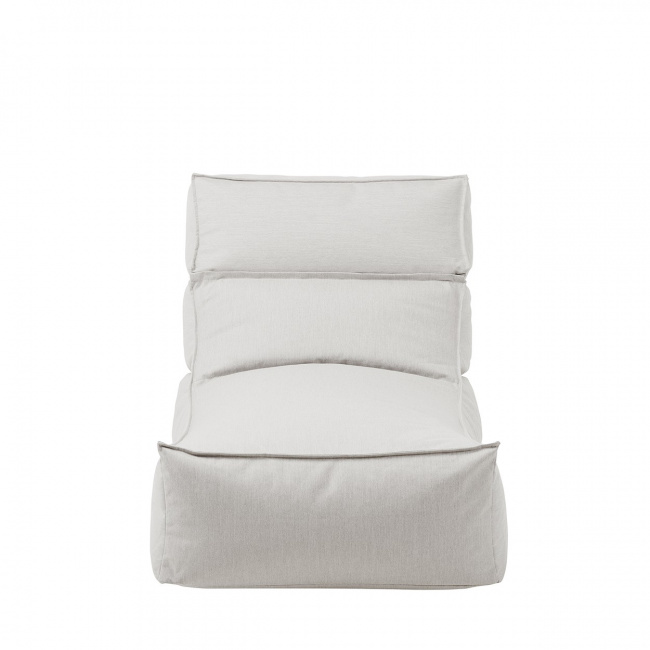 Lounger L Stay Cloud