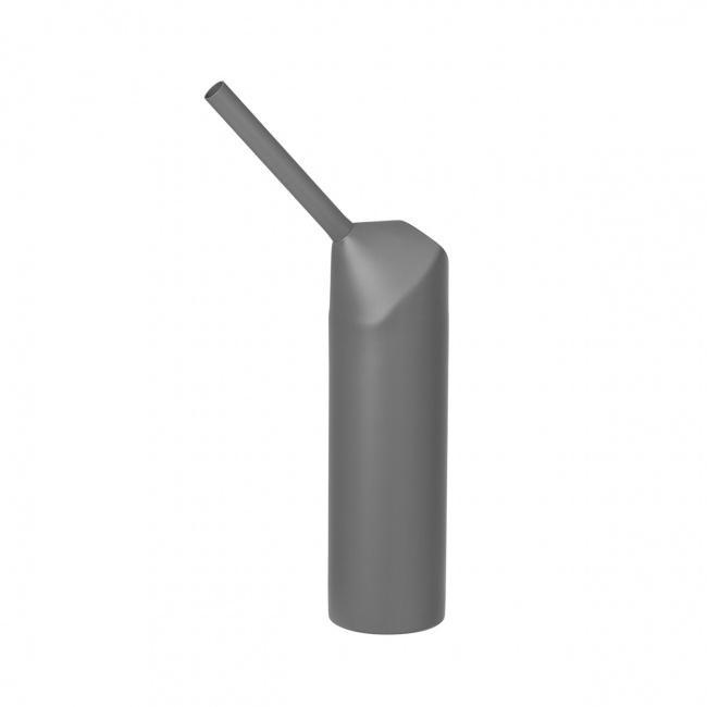Konewka Colibri 1l Steel Grey