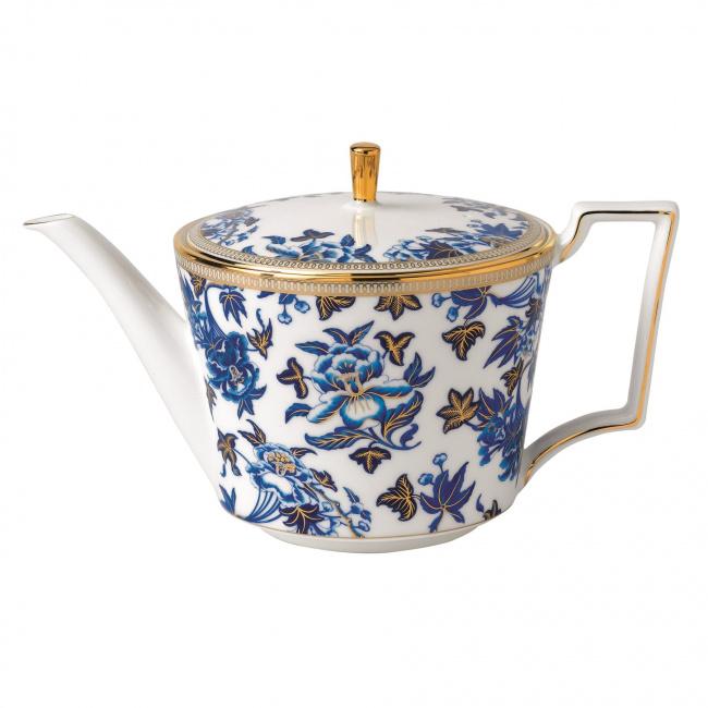 Dzbanek Hibiscus 1l do herbaty