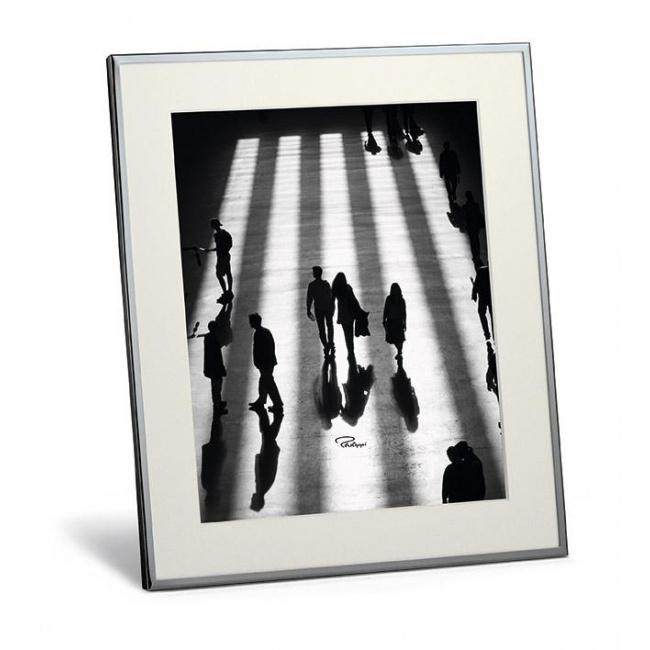 Ramka na zdjęcie Shadow 20x25cm