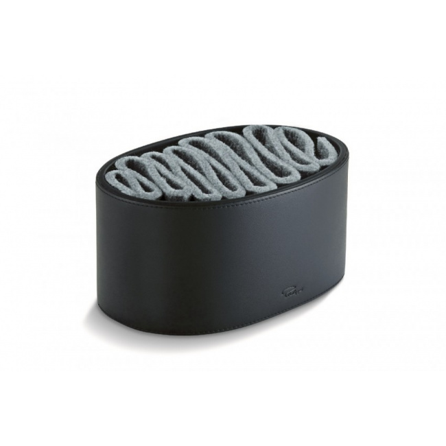 Pudełko na narzędzia Giorgio