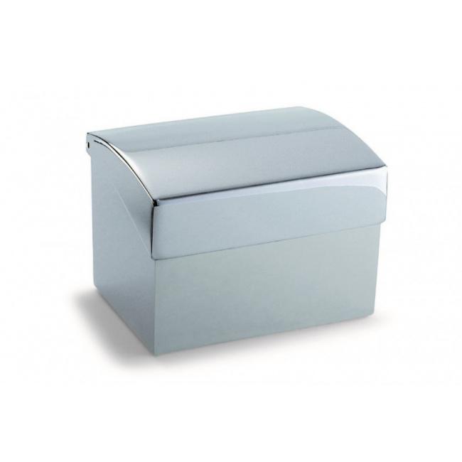 Pudełko Clip na wizytówki