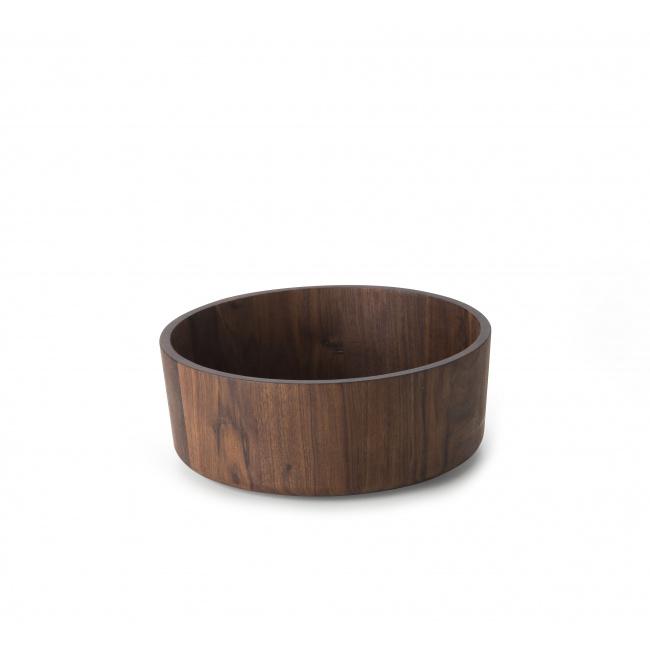 Misa drewniana 31x12cm
