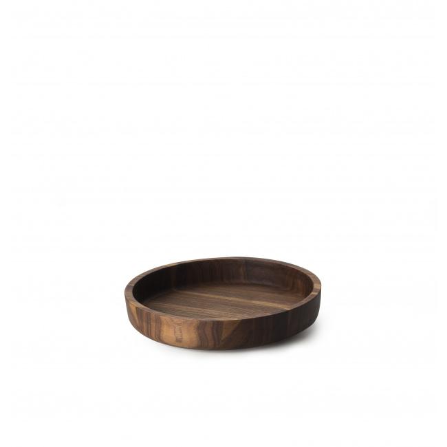 Misa drewniana 25x4,8cm