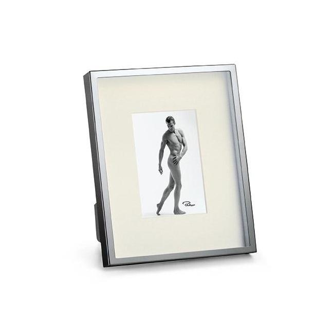 Ramka na zdjęcie Portrait 10x15cm