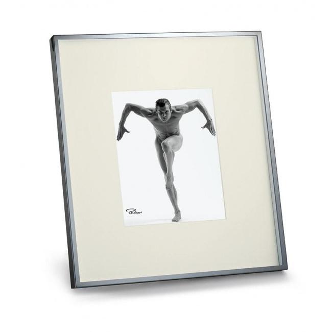 Ramka na zdjęcie Portrait 20x25cm