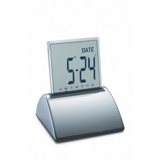 Zegar dotykowy 8,8cm