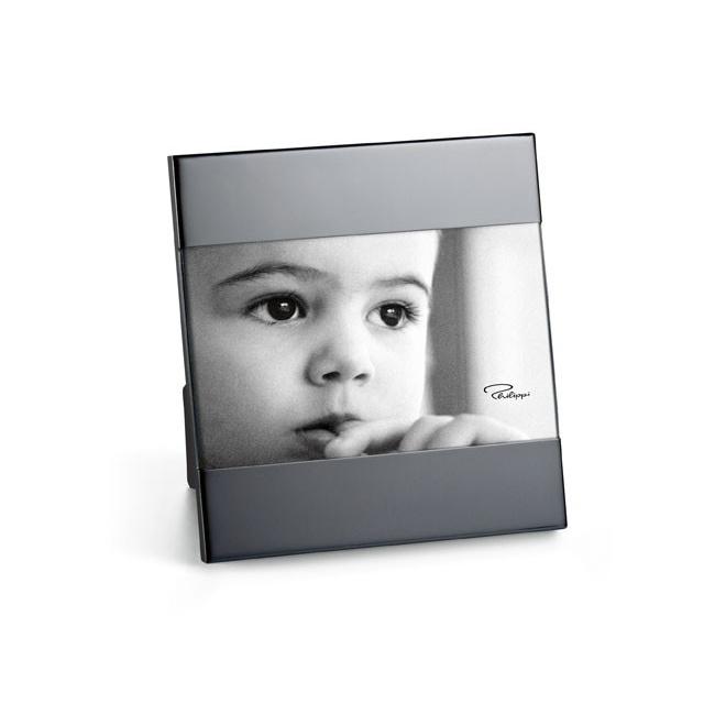Ramka na zdjęcie Zak 10x15cm czarna