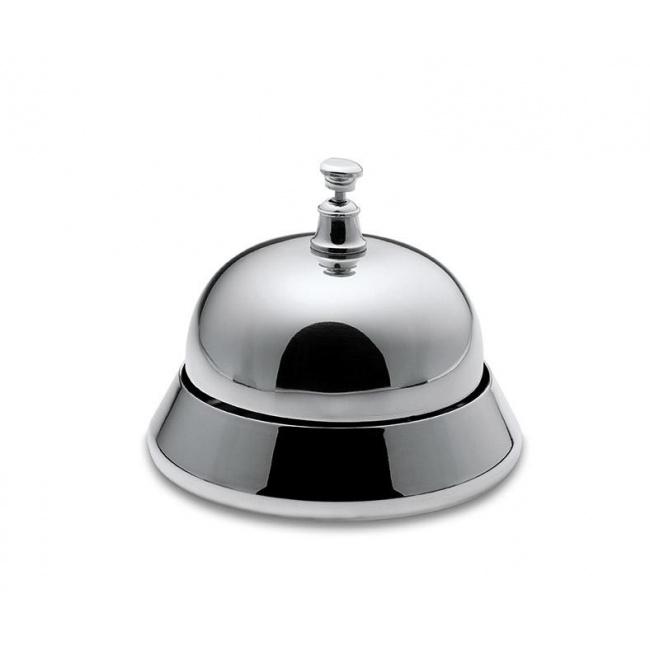 Dzwonek Bell 9cm