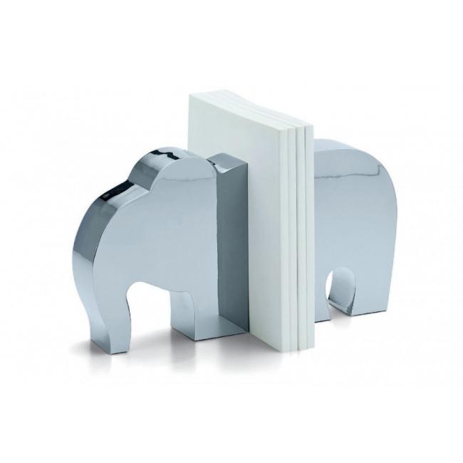 Stoper do książek Elephant