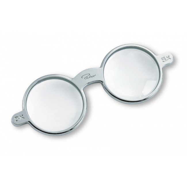 Lupa Business okulary