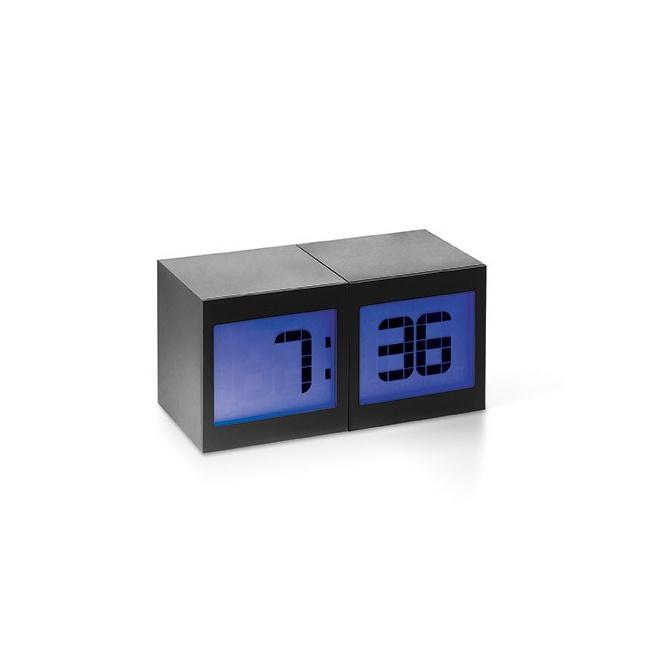 Zegar magnetyczny Two