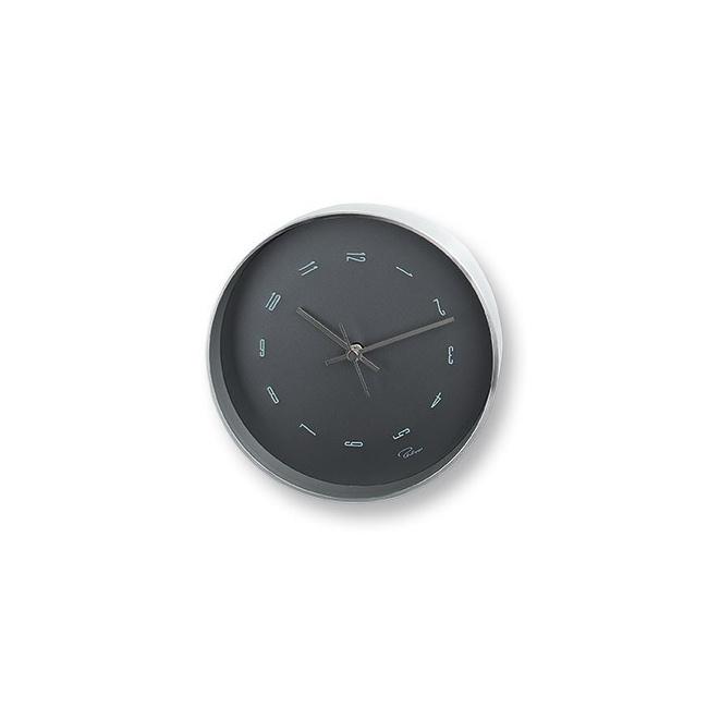 Zegar ścienny Tempus Fugit 20cm